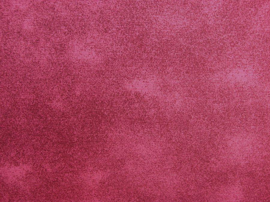 Vzor va22 vánoční hvězda,polyester,viskóza (šíře140 cm)